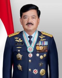 Panglima TNI dan Kapolri Siang Ini Berkunjung ke Pamekasan
