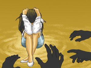 Karena Pelecehan Seksual Tak Ada Kaitan dengan Pakaian Korban, Sepakat?