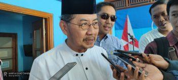 Rekom Demokrat Jadi Penentu Malik Effendi Maju Pilbup Sumenep