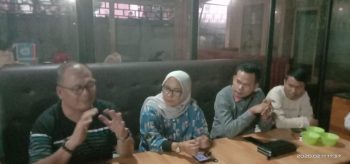 """Memuluskan Morlan Simanjuntak Tidak Dipecat, Sekjen DPP PDI Perjuangan Meminta Uang """" Fitnah """""""