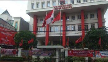 Rekom PDI Perjuangan untuk Pilbub Sumenep Mulai Beredar