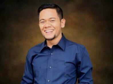 "Ketua APSI Jatim: Dugaan Praktek Shadow Banking KP-RI Kusuma Pamekasan Potensial Pidana, ""Jika Ngotot Kami Usut"""