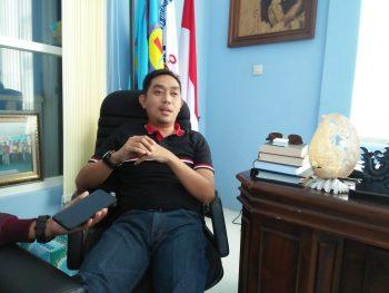 Hairul Anwar Sebut PAN Akan Menanggung Resiko Politik