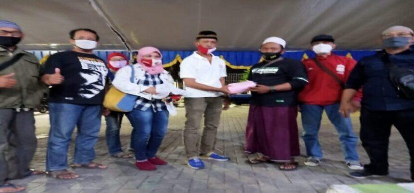 alumni sma Surabaya