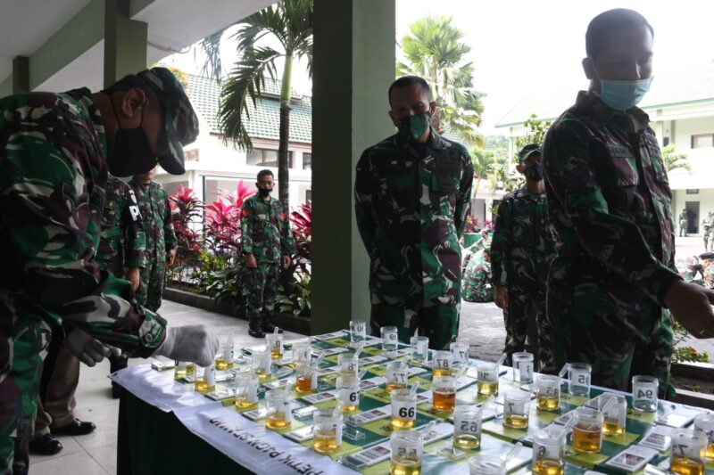 2. Pencegahan Narkotika e1599470083840