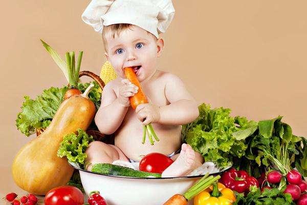 tips sehat bayi