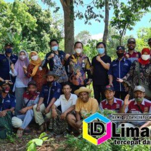 Keren.!! Dinas Ketahanan Pangan dan Peternakan Sumenep Borong Juara pada Acara Lomba Petugas IB Se-Jawa Timur