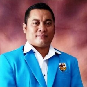 DPD KNPI Banten, Dukung Komjen Listyo Sigit Jadi Kapolri