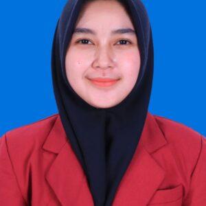Keadaan Pendidikan Indonesia Dimasa Covid-19