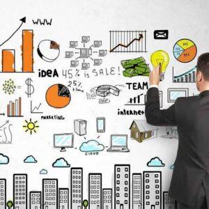 Peran Strategi Manajemen dalam Sustainibility Perusahaan