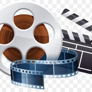 Dampak Pandemi Covid-19 di Industri Film