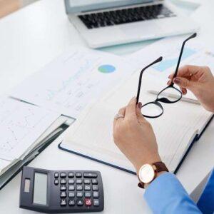 Dampak Covid-19 Terhadap Akuntansi: Pengungkapan dan Audit