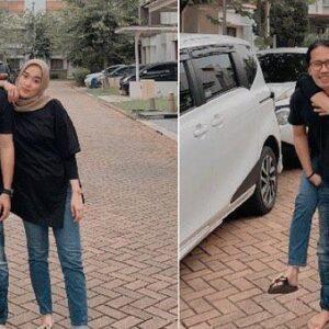 Nissa Sabyan dan Ayus Digosipkan Selingkuh, Ternyata Sering di Hotel Bikin Karya?