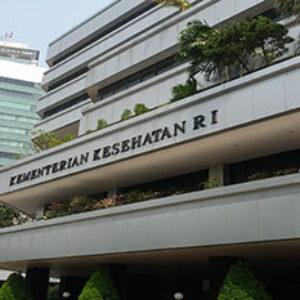 Pemerintah Indonesia Umumkan Kebijakan Vaksinasi Lansia