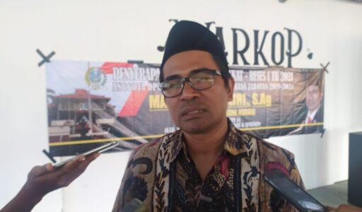 Soal Fosfat di Sumenep, Begini Perspektif Anggota DPRD Provinsi Jawa Timur