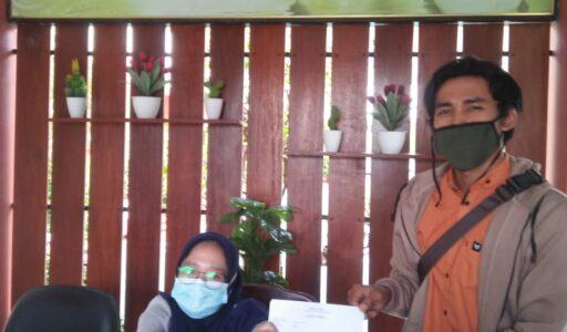 Setelah Unjuk Rasa, MPR Madura Raya Kini Berkirim Surat ke Inspektorat
