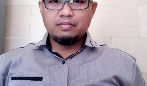 Pekerjaan PATM Diduga Tidak Sesuai RAB, LBH Ancam Laporkan ke APH