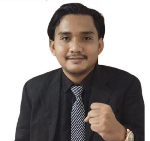 Praktisi Hukum Kritik KPK Soal Penangkapan Gubernur Sulsel Bukan OTT