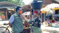 Bupati Baddrut: Era 4.0 Menuntut Seseorang untuk Kreatif, Tidak Mudah Menyerah
