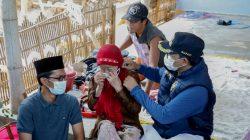 Dapat Bantuan RTLH, Asyiatul Laili Ucapkan Terimakasih Pada Bupati Baddrut Tamam