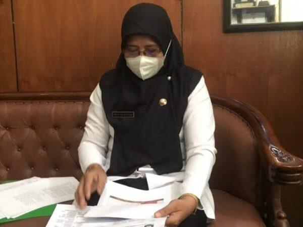 Gempur Rokok Ilegal, Pemkab Pamekasan Bentuk Informan ditiap Desa/Kelurahan