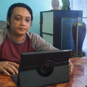 Ketua PWI Sumenep: Kekerasan Terhadap Jurnalis Bentuk Tindakan Melawan Hukum
