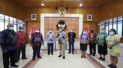 Pengamat Intelijen: Dialog Tentang Keamanan di Papua Penting, Namun Tindakan Tegas Harus Tetap Dilakukan