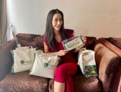 Ajang Miss Universe 2021 di Amerika Serikat, Batik Tulis Pamekasan Jadi Suvenir Idola