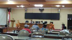 Program PPM dan CSR PHE WMO Tingkatkan Kesejahteraan Masyarakat Pesisir Utara Bangkalan
