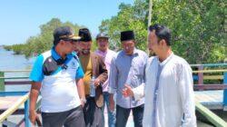 Anggota DPRD akan Tindak Lanjuti Keluhan Nelayan Prihal Keberadaan PHE WMO