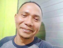 Sisi Lain Bupati Sampang, Melawan Covid-19 dengan Sholawat