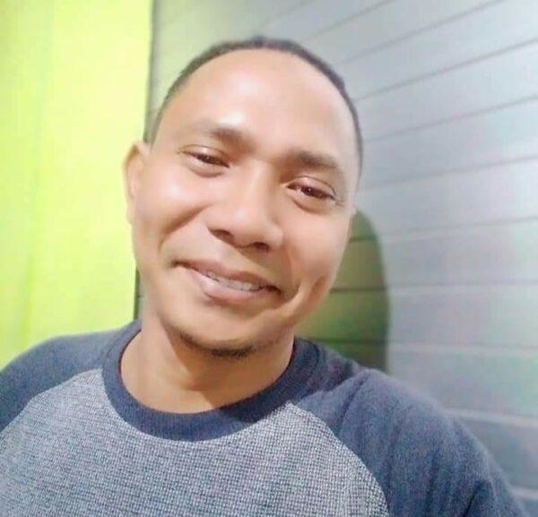HUT Indonesia, HUT Bupati Sampang