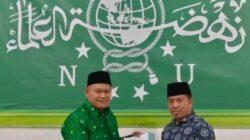 Pasca Terpilih Sebagai Ketua Pergunu Batang-batang, Zawawi Ajak Para Guru Tanamkan Nilai-nila Ahlussunah Waljamaah