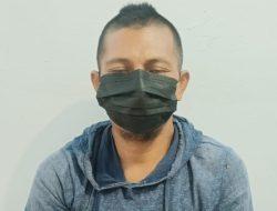Lagi, Warga Kepulauan Kangean Diringkus Polisi Karena Narkoba