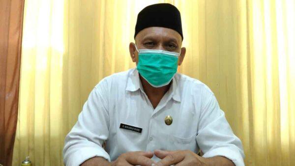 Imbauan Vaksin Semua Guru Kamenag Sumenep, Kasi Pendma: Semua TPG Terbayarkan