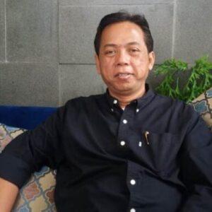 PWI Jawa Timur Kutuk Kekerasan terhadap Wartawan TEMPO Nurhadi