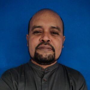SMSI Sumenep Kecam Penganiayaan Wartawan Tempo di Surabaya