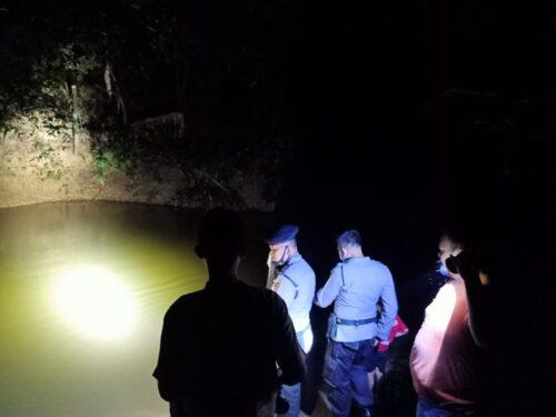 Siswa di Sumenep Tenggelam Saat Mandi di Sungai