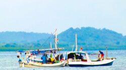 Laut Sebagai Sumber Kehidupan Masyarakat Bajo di Kepulauan Sapeken
