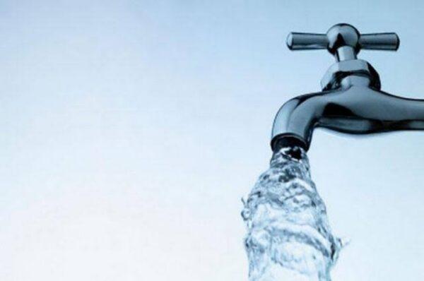 Warga Resah, 2 Kelurahan di Sampang Tak Teraliri Air PDAM